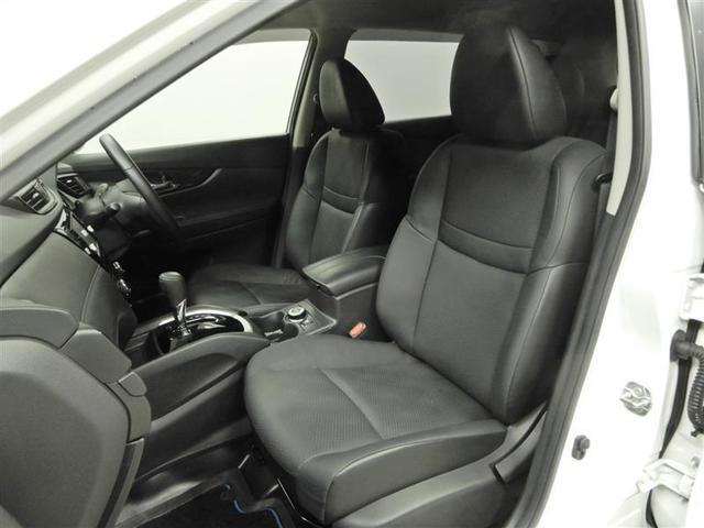 20X ハイブリッド 4WD SDナビ バックモニター スマートキー 電動リヤゲート LED ETC 純正アルミ(16枚目)