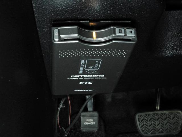 G 両側電動スライド LEDヘッドランプ バックカメラ ETC フルセグ DVD再生 CD アルミホイール スマートキー キーレス CVT オートマ(11枚目)