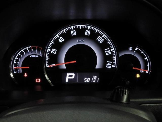 ハイウェイスター 電動スライドドア HIDヘッドライト メモリーナビ バックカメラ ETC ワンセグ CD アルミホイール スマートキー キーレス CVT オートマ(3枚目)