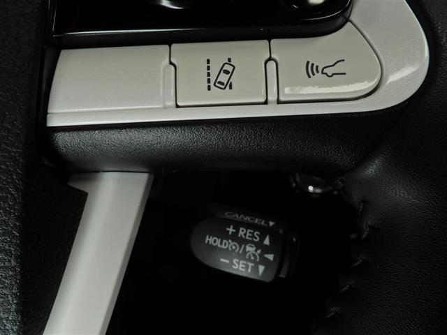 Sセーフティプラス ハイブリッド 衝突被害軽減システム オートクルーズコントロール LEDヘッドランプ メモリーナビ バックカメラ ETC ワンセグ CD アルミホイール スマートキー キーレス オートマ(9枚目)