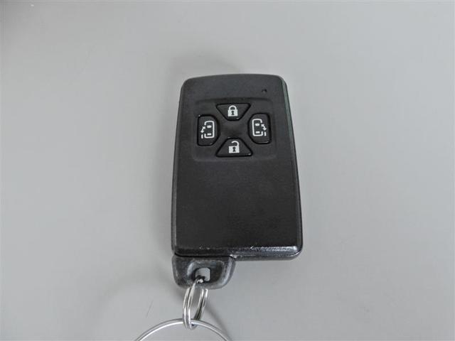 ZS 煌Z 両側電動スライド HIDヘッドライト HDDナビ 後席モニター バックカメラ ETC フルセグ DVD再生 CD アルミホイール スマートキー キーレス CVT オートマ(17枚目)