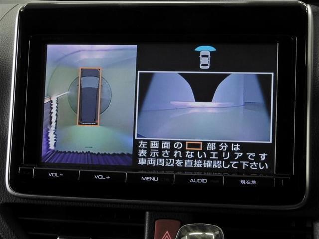 Gi 両側電動スライド クルーズコントロール LEDヘッドランプ メモリーナビ 後席モニター パノラミックビューモニター バックカメラ ETC ドラレコ フルセグ DVD再生 アルミホイール スマートキー(5枚目)