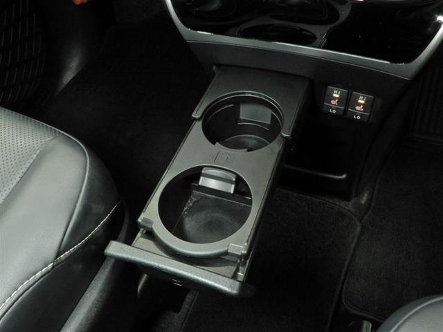 Gi 両側電動スライド クルーズコントロール LEDヘッドランプ メモリーナビ 後席モニター パノラミックビューモニター バックカメラ ETC ドラレコ フルセグ DVD再生 アルミホイール スマートキー(8枚目)
