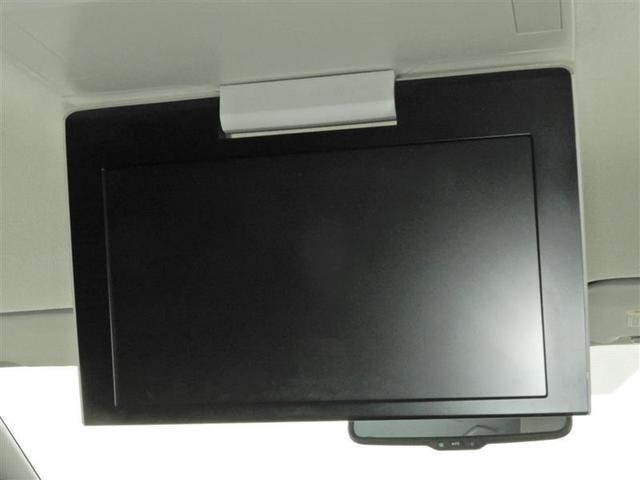 Gi 両側電動スライド クルーズコントロール LEDヘッドランプ メモリーナビ 後席モニター パノラミックビューモニター バックカメラ ETC ドラレコ フルセグ DVD再生 アルミホイール スマートキー(9枚目)