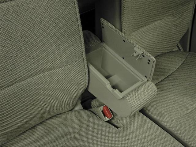 S 衝突被害軽減システム LEDヘッドランプ メモリーナビ バックカメラ フルセグ ミュージックプレイヤー接続可 CD スマートキー キーレス CVT オートマ(9枚目)