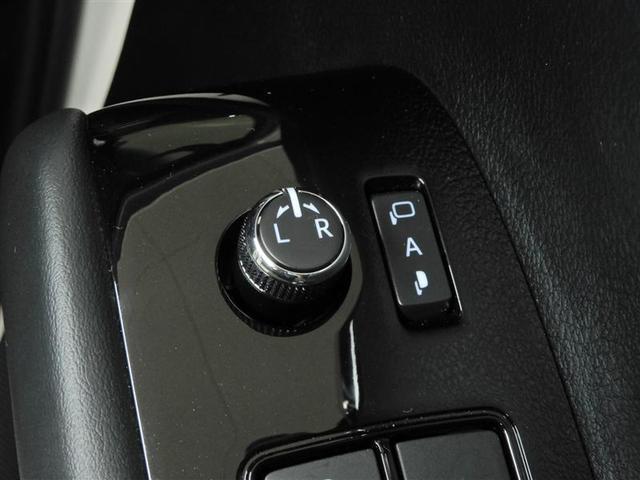 2.5Z Gエディション 衝突被害軽減システム 両側電動スライド オートクルーズコントロール LEDヘッドランプ メモリーナビ 後席モニター バックカメラ ETC フルセグ DVD再生 CD アルミホイール 電動リヤゲート(12枚目)