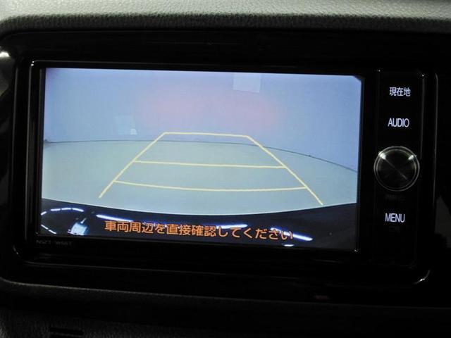ハイブリッドF アミー ハイブリッド 衝突被害軽減システム メモリーナビ バックカメラ スマートキー LEDヘッドライト ドラレコ(5枚目)