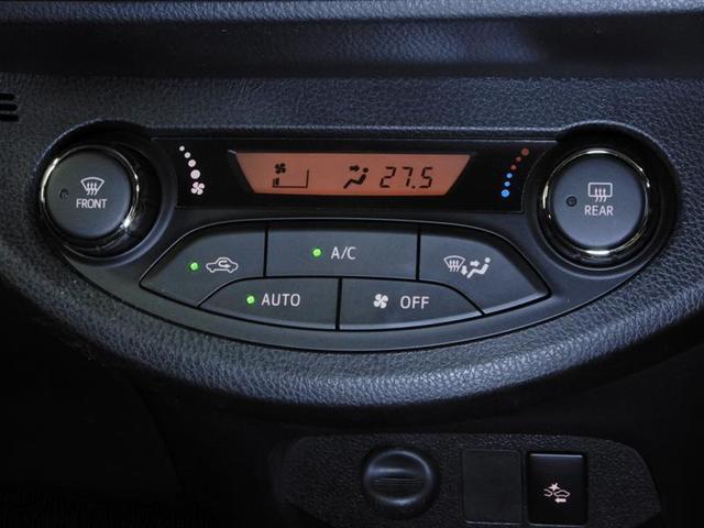 ハイブリッドF アミー ハイブリッド 衝突被害軽減システム メモリーナビ バックカメラ スマートキー LEDヘッドライト ドラレコ(6枚目)