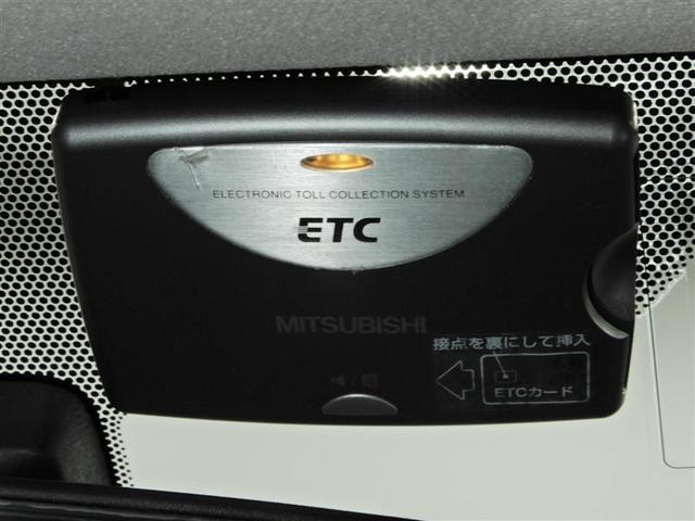 トヨタ ウィッシュ 1.8X NEOエディション