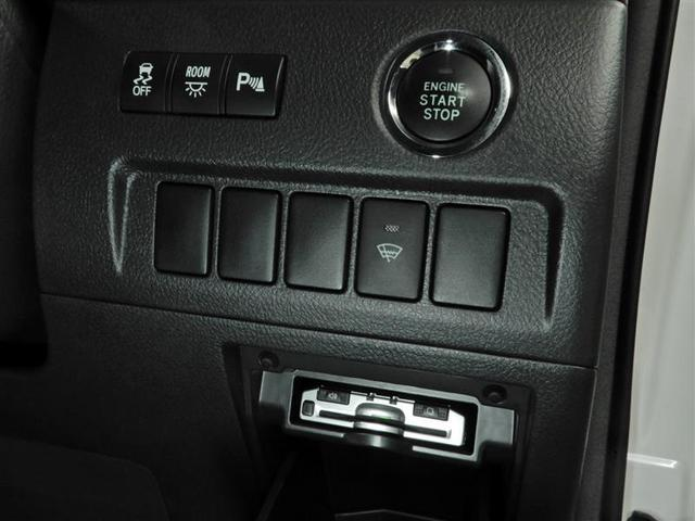 キーがポケットやバックの中でもワンプッシュでエンジンスタートでき便利です。ETC搭載!料金所もノンストップでスイスイ通過♪休日割・回数割・深夜割などあり家計に優しいですよ♪