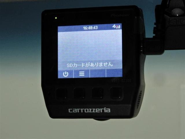 C SDナビ スマートキー ETC(14枚目)