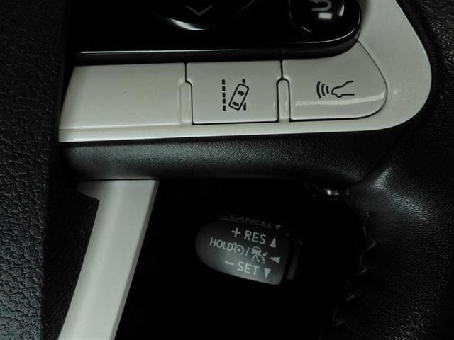 Sツーリングセレクション TCナビ バックモニター スマートキー クルーズコントロール LED ETC 純正アルミ(12枚目)