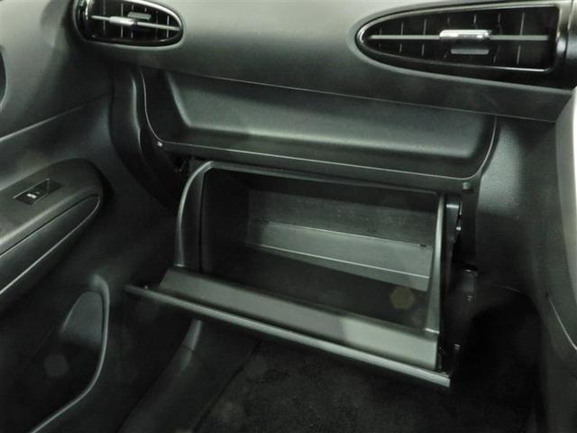 狭い場所も苦になりません。電動格納ドアミラー装備。横滑り防止装置搭載!横滑りを減少出来て安心です♪