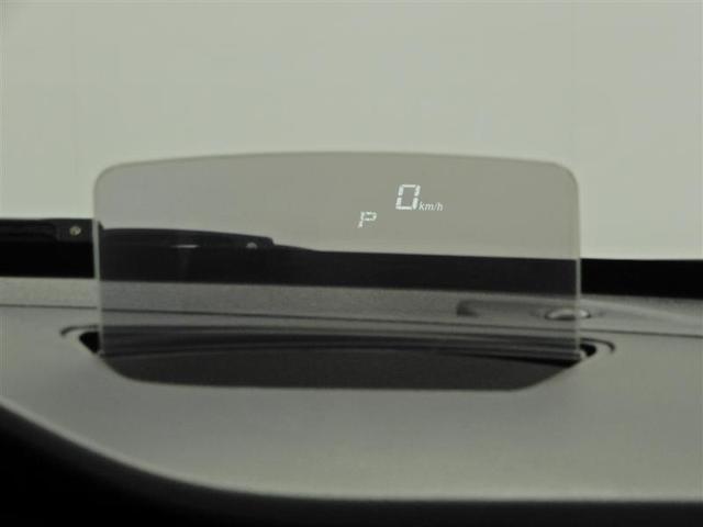 ハイブリッドX ハイブリッド 衝突被害軽減システム LEDヘッドランプ バックカメラ ETC DVD再生 CD アルミホイール スマートキー キーレス オートマ(7枚目)