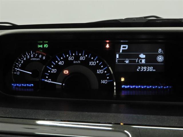 ハイブリッドX ハイブリッド 衝突被害軽減システム LEDヘッドランプ バックカメラ ETC DVD再生 CD アルミホイール スマートキー キーレス オートマ(8枚目)