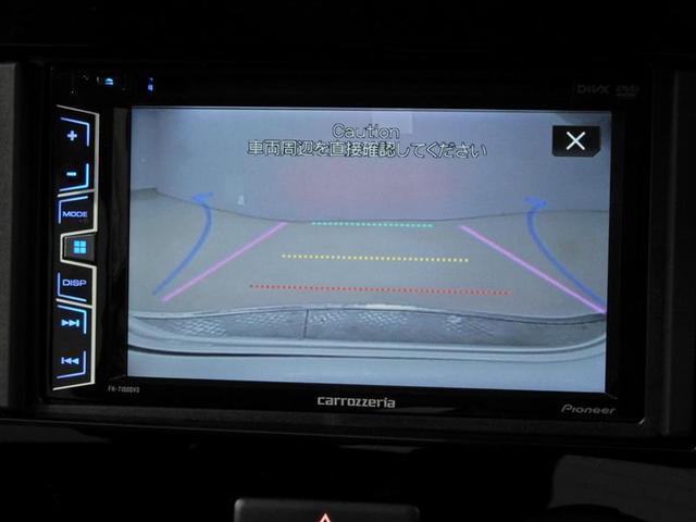 ハイブリッドX ハイブリッド 衝突被害軽減システム LEDヘッドランプ バックカメラ ETC DVD再生 CD アルミホイール スマートキー キーレス オートマ(9枚目)