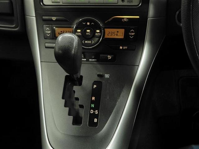 150X Mパッケージ HIDヘッドライト ミュージックプレイヤー接続可 CD アルミホイール スマートキー キーレス CVT オートマ(9枚目)