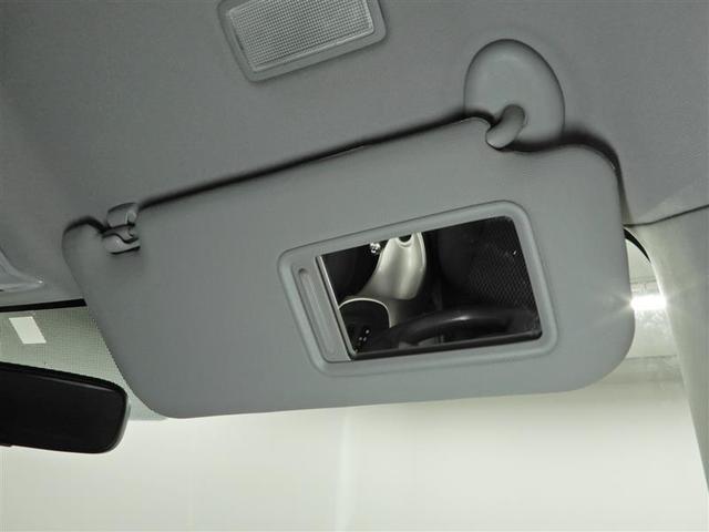 150X Mパッケージ HIDヘッドライト ミュージックプレイヤー接続可 CD アルミホイール スマートキー キーレス CVT オートマ(13枚目)