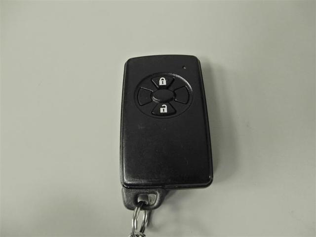 150X Mパッケージ HIDヘッドライト ミュージックプレイヤー接続可 CD アルミホイール スマートキー キーレス CVT オートマ(19枚目)