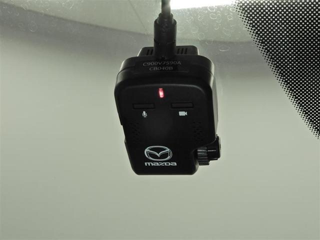 13S 衝突被害軽減システム LEDヘッドランプ メモリーナビ バックカメラ ETC ドラレコ フルセグ ミュージックプレイヤー接続可 DVD再生 CD スマートキー キーレス オートマ(11枚目)