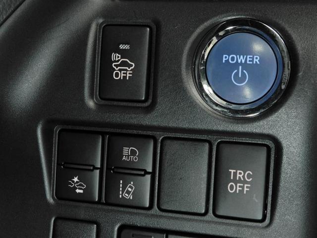 ZS キラメキ ハイブリッド 衝突被害軽減システム 両側電動スライド オートクルーズコントロール LEDヘッドランプ メモリーナビ 後席モニター バックカメラ ETC フルセグ DVD再生 CD アルミホイール(9枚目)