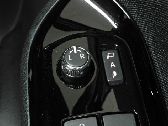 ZS キラメキ ハイブリッド 衝突被害軽減システム 両側電動スライド オートクルーズコントロール LEDヘッドランプ メモリーナビ 後席モニター バックカメラ ETC フルセグ DVD再生 CD アルミホイール(11枚目)