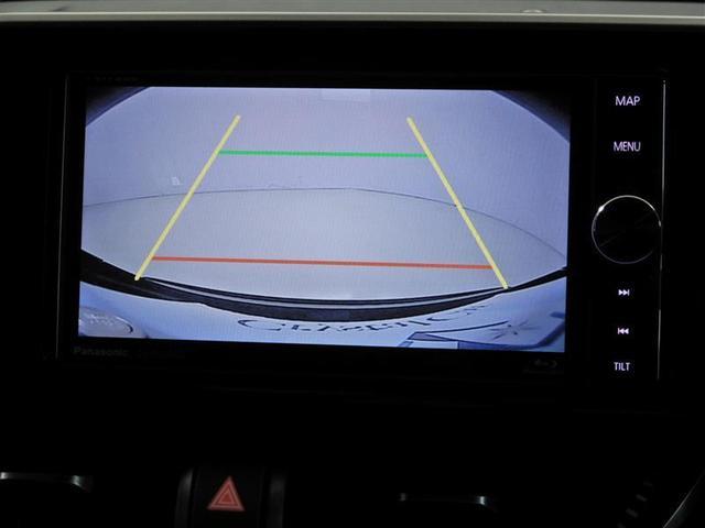 G-T 4WD 衝突被害軽減システム 革シート オートクルーズコントロール LEDヘッドランプ メモリーナビ バックカメラ ETC フルセグ DVD再生 CD アルミホイール スマートキー キーレス CVT(4枚目)