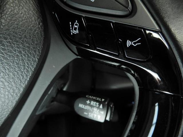 G-T 4WD 衝突被害軽減システム 革シート オートクルーズコントロール LEDヘッドランプ メモリーナビ バックカメラ ETC フルセグ DVD再生 CD アルミホイール スマートキー キーレス CVT(9枚目)