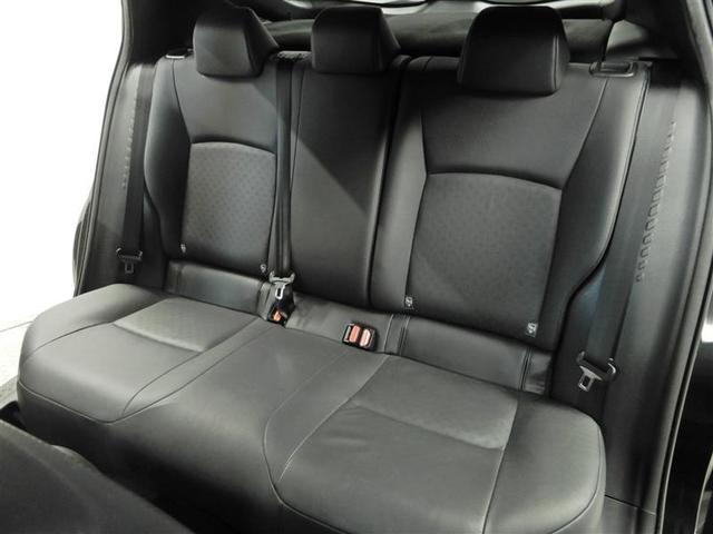 G-T 4WD 衝突被害軽減システム 革シート オートクルーズコントロール LEDヘッドランプ メモリーナビ バックカメラ ETC フルセグ DVD再生 CD アルミホイール スマートキー キーレス CVT(15枚目)