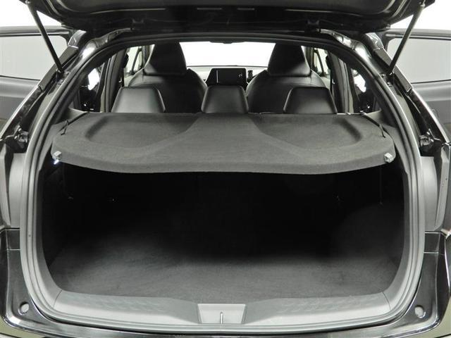 G-T 4WD 衝突被害軽減システム 革シート オートクルーズコントロール LEDヘッドランプ メモリーナビ バックカメラ ETC フルセグ DVD再生 CD アルミホイール スマートキー キーレス CVT(16枚目)