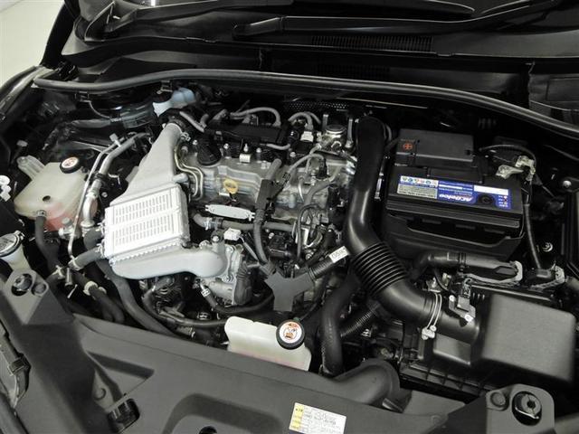 G-T 4WD 衝突被害軽減システム 革シート オートクルーズコントロール LEDヘッドランプ メモリーナビ バックカメラ ETC フルセグ DVD再生 CD アルミホイール スマートキー キーレス CVT(17枚目)