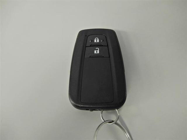 G-T 4WD 衝突被害軽減システム 革シート オートクルーズコントロール LEDヘッドランプ メモリーナビ バックカメラ ETC フルセグ DVD再生 CD アルミホイール スマートキー キーレス CVT(18枚目)