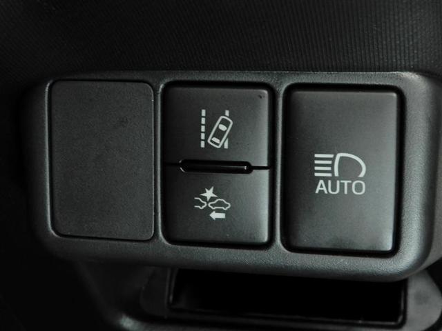 クロスオーバー ハイブリッド 衝突被害軽減システム LEDヘッドランプ メモリーナビ バックカメラ ワンセグ ミュージックプレイヤー接続可 CD アルミホイール スマートキー キーレス オートマ(11枚目)