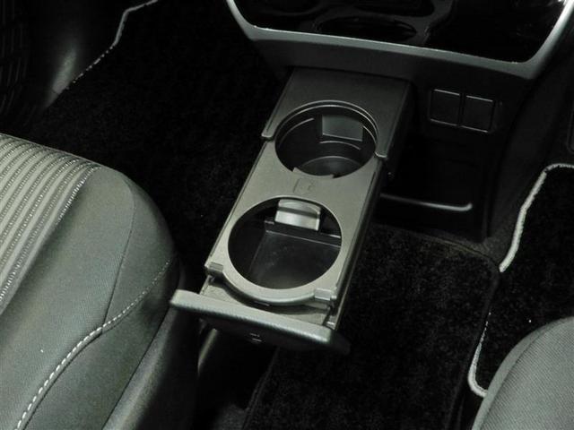 ZS 煌 衝突被害軽減システム 両側電動スライド オートクルーズコントロール LEDヘッドランプ TCナビ バックカメラ ETC フルセグ DVD再生 CD アルミホイール スマートキー キーレス CVT(7枚目)