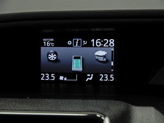 ZS キラメキ2 ハイブリッド 衝突被害軽減システム 両側電動スライド LEDヘッドランプ TCナビ バックカメラ ETC フルセグ DVD再生 CD アルミホイール スマートキー キーレス オートマ Wエアコン(4枚目)