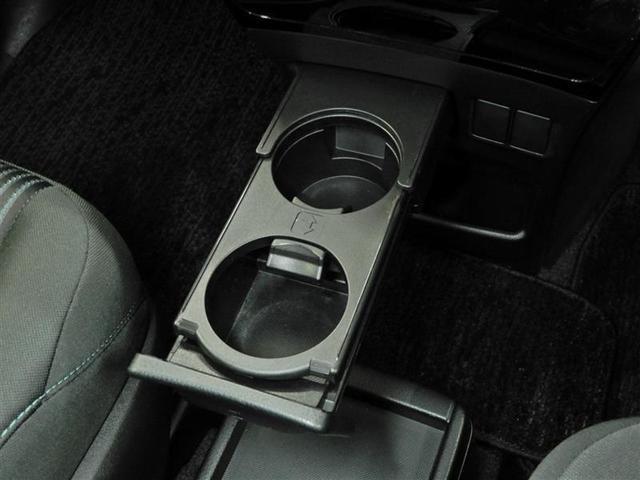 ZS キラメキ2 ハイブリッド 衝突被害軽減システム 両側電動スライド LEDヘッドランプ TCナビ バックカメラ ETC フルセグ DVD再生 CD アルミホイール スマートキー キーレス オートマ Wエアコン(8枚目)