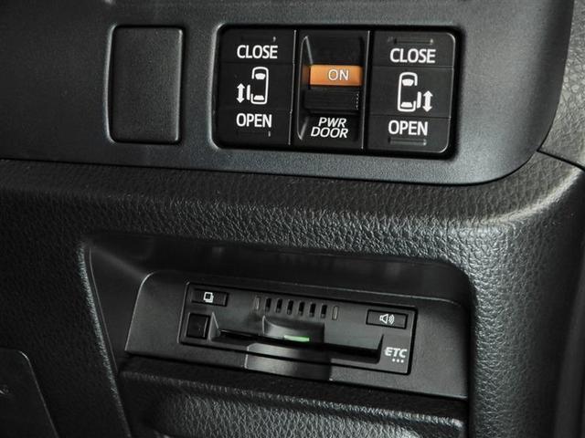 ZS キラメキ2 ハイブリッド 衝突被害軽減システム 両側電動スライド LEDヘッドランプ TCナビ バックカメラ ETC フルセグ DVD再生 CD アルミホイール スマートキー キーレス オートマ Wエアコン(10枚目)