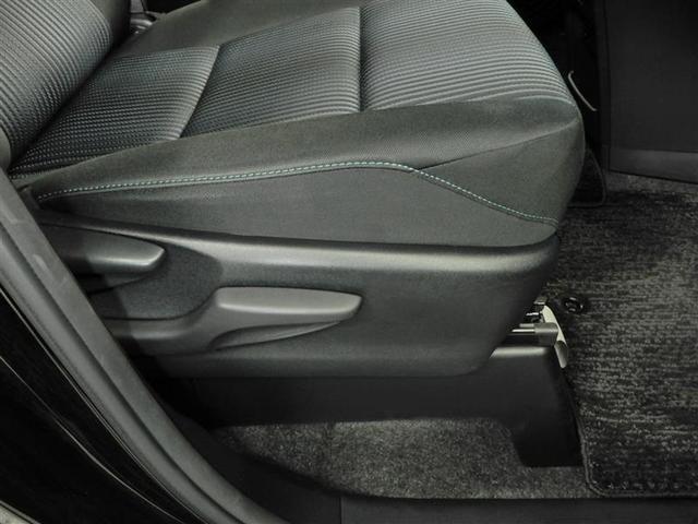 ZS キラメキ2 ハイブリッド 衝突被害軽減システム 両側電動スライド LEDヘッドランプ TCナビ バックカメラ ETC フルセグ DVD再生 CD アルミホイール スマートキー キーレス オートマ Wエアコン(12枚目)