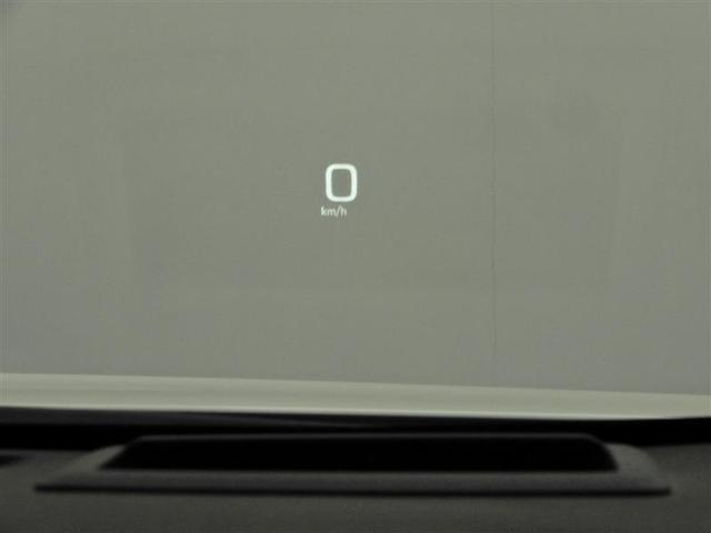 A ハイブリッド 衝突被害軽減システム オートクルーズコントロール LEDヘッドランプ メモリーナビ バックカメラ ETC フルセグ DVD再生 CD アルミホイール スマートキー キーレス オートマ(3枚目)