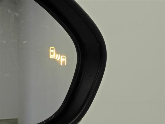 A ハイブリッド 衝突被害軽減システム オートクルーズコントロール LEDヘッドランプ メモリーナビ バックカメラ ETC フルセグ DVD再生 CD アルミホイール スマートキー キーレス オートマ(13枚目)