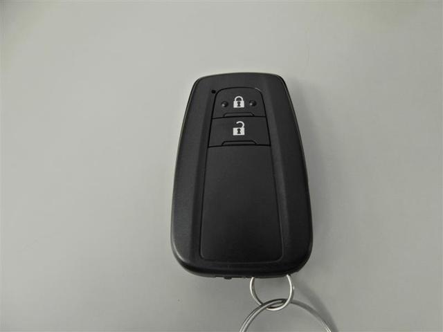 A ハイブリッド 衝突被害軽減システム オートクルーズコントロール LEDヘッドランプ メモリーナビ バックカメラ ETC フルセグ DVD再生 CD アルミホイール スマートキー キーレス オートマ(17枚目)