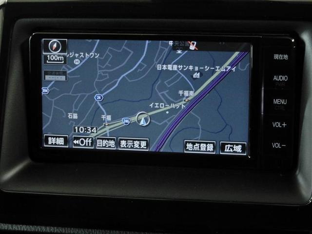 ZS 煌 衝突被害軽減システム 両側電動スライド LEDヘッドランプ メモリーナビ バックカメラ フルセグ DVD再生 CD アルミホイール スマートキー キーレス CVT オートマ Wエアコン(4枚目)
