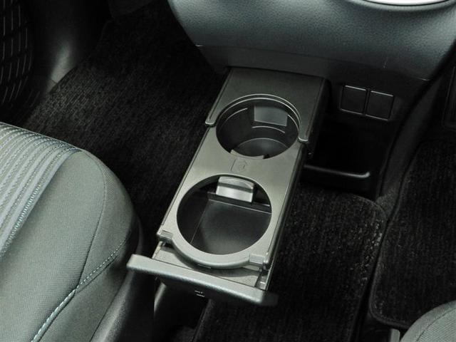 ZS 煌 衝突被害軽減システム 両側電動スライド LEDヘッドランプ メモリーナビ バックカメラ フルセグ DVD再生 CD アルミホイール スマートキー キーレス CVT オートマ Wエアコン(7枚目)