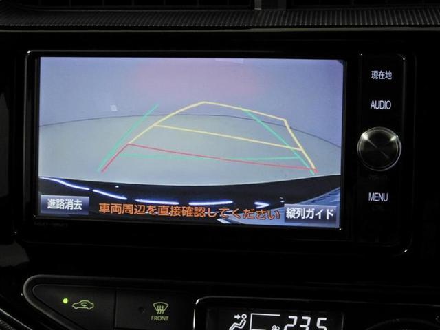 Sスタイルブラック ハイブリッド 衝突被害軽減システム メモリーナビ バックカメラ ETC ドラレコ フルセグ DVD再生 CD アルミホイール スマートキー キーレス CVT オートマ(5枚目)