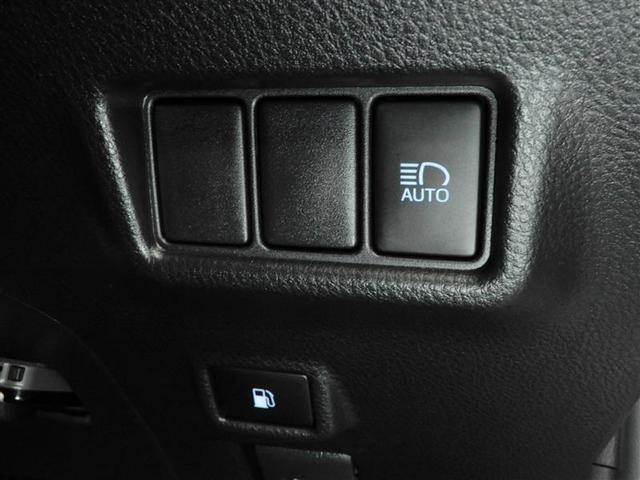 G-T 4WD 衝突被害軽減システム オートクルーズコントロール LEDヘッドランプ メモリーナビ バックカメラ ETC フルセグ ミュージックプレイヤー接続可 DVD再生 CD アルミホイール スマートキー(11枚目)