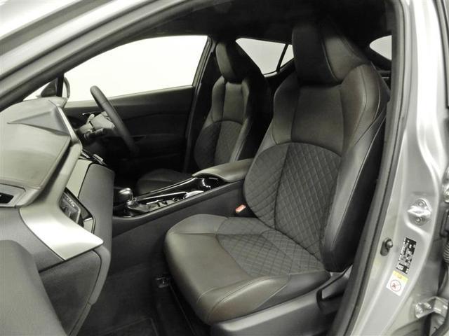 G-T 4WD 衝突被害軽減システム オートクルーズコントロール LEDヘッドランプ メモリーナビ バックカメラ ETC フルセグ ミュージックプレイヤー接続可 DVD再生 CD アルミホイール スマートキー(15枚目)