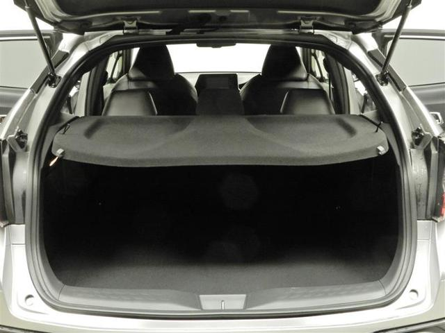 G-T 4WD 衝突被害軽減システム オートクルーズコントロール LEDヘッドランプ メモリーナビ バックカメラ ETC フルセグ ミュージックプレイヤー接続可 DVD再生 CD アルミホイール スマートキー(17枚目)