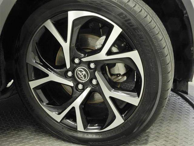 G-T 4WD 衝突被害軽減システム オートクルーズコントロール LEDヘッドランプ メモリーナビ バックカメラ ETC フルセグ ミュージックプレイヤー接続可 DVD再生 CD アルミホイール スマートキー(19枚目)