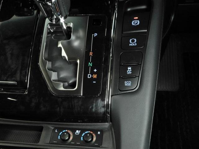 2.5Z Gエディション 衝突被害軽減システム 両側電動スライド オートクルーズコントロール LEDヘッドランプ メモリーナビ バックカメラ ETC ドラレコ フルセグ ミュージックプレイヤー接続可 DVD再生 CD(7枚目)