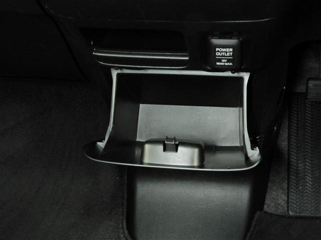 G SSパッケージ 両側電動スライド アルミホイール スマートキー キーレス CVT オートマ(6枚目)